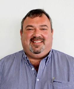 TWK TOYOTA Piet Retief - Koos Byleveldt - Managing Director