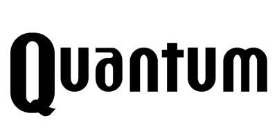 TWK TOYOTA Quantum