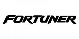 Fortuner