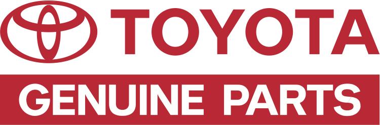 TWK Toyota Parts