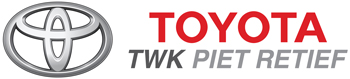 TWK TOYOTA Piet Retief Car Dealership